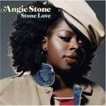 Angie Stone - Stone Love (2004)