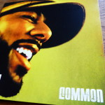 Common - 'Be' (2005)