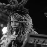 Ngaiire Live @ WOMADelaide 2014
