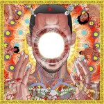 Flying Lotus - You're Dead! (2014)