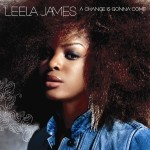 Leela James - 'A Change is Gonna Come' (2005)