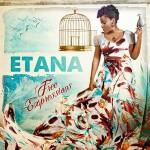 Etana - Free Expressions (2011)