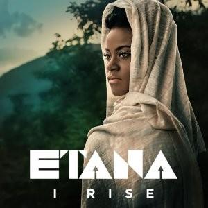 Etana - I Rise (2014)