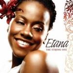 Etana - The Strong One (2008)