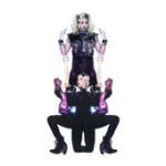 Prince - 'Plectrumelectrum' (2014)