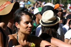 Soulfest 2014 - Brisbane