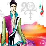 Prince - 20ten (2010)