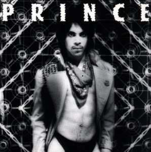 Prince - Dirty Mind (1980)
