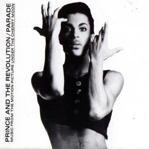 Prince - Parade (1986)