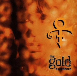 Prince - The Gold Experience (1995)