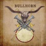 Bullhorn - BULLHORN (2012)