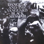 D'Angelo - Black Messiah (2014)
