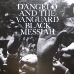 DAngelo - Black Messiah (2014)