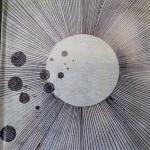 Flying Lotus - Cosmogramma (2010)