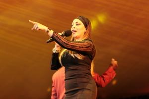 Orquestra Buena Vista Social Club live at WOMADelaide 2015