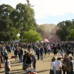 WOMADelaide 2015