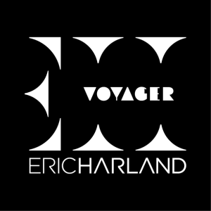 Eric Harland Voyager