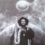 Kamasi Washington - The Epic (2015)