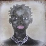 Nneka - My Fairy Tales (2015)