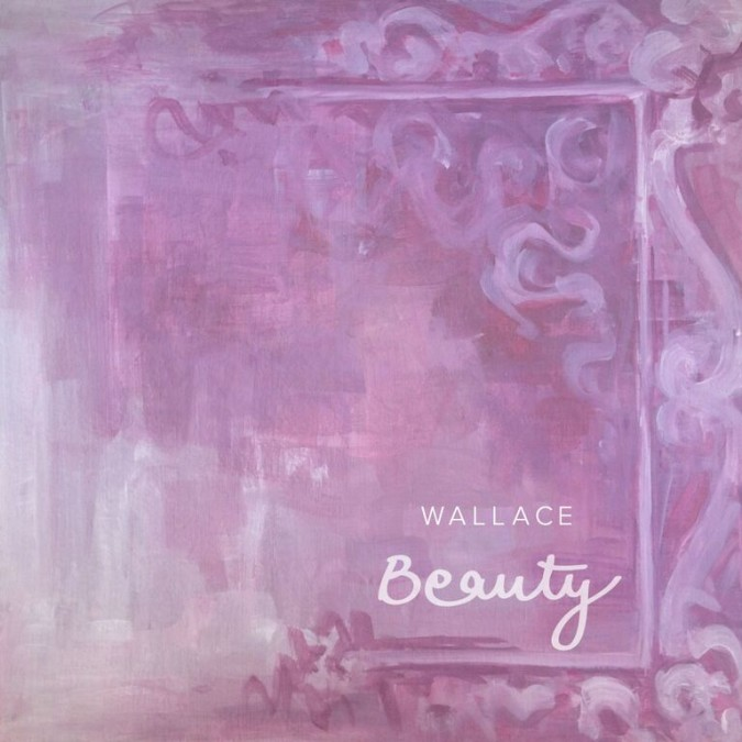 Wallace - Beauty (feauring Sampa)