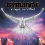 Cymande - A Simple Act Of Faith (2015)