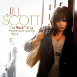Jill Scott- The Real Thing