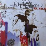 Orishas - El Kilo (2005)