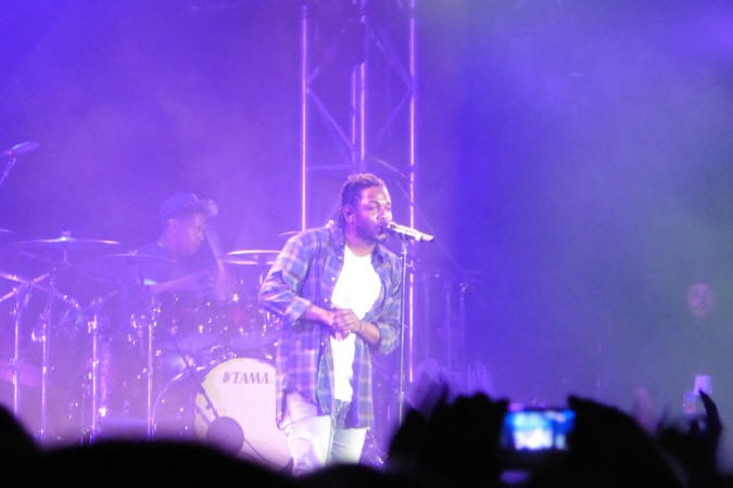 kendrick lamar australia - photo #40