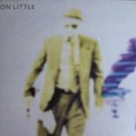 Son Little - Son Little (2015)