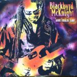 Blackbyrd McKnight - 'bout funkin' time