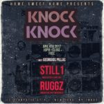 Knock Knock Party - New York City