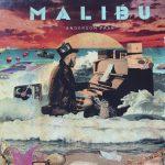 Anderson Paak - Malibu (2016)