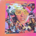 Anderson Paak - Venice (2014)